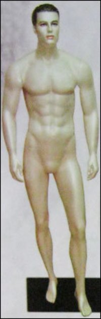 Mannequins (Smm-24)