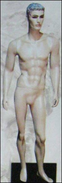 Mannequins (Smm-27)