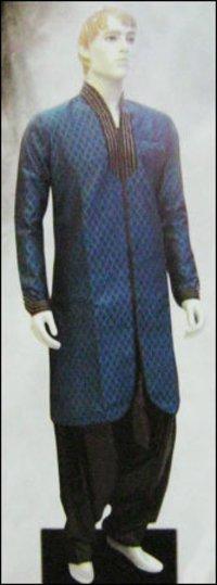 Mannequins (Smm-44)