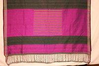 Kantha Stitch Handloom Sarees