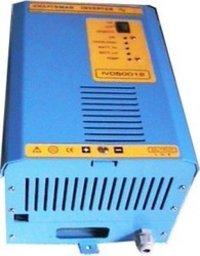 1200 w Pure Sine Wave Inverter