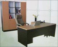 Office Desk (Ac Dt 022)