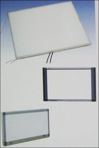 X Ray Viewing Screens
