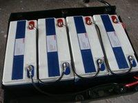 Batteries For E-Bikes