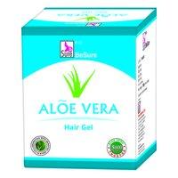 Aloe Vera Hair Gel 100g