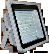 Outdoor Led Flood Lights