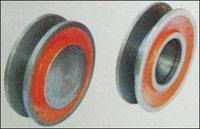 Belt Idler (6205)
