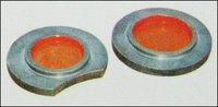 Gear Plates