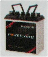 Automotive Battery (40b19r)