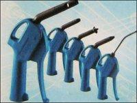 Centralized Lubrication Pumps