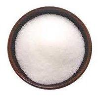 Refine Free Flow Iodize Salt