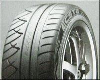 Car Tyre (Ku36)