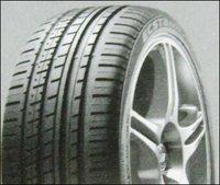 Car Tyre (Ku19)