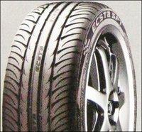 Car Tyre (Ku31)