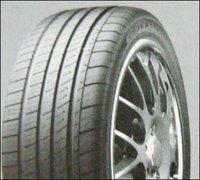 Car Tyre (Ku27)