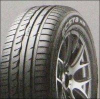 Car Tyre (Kh31)
