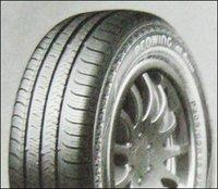 Car Tyre (Kh30)
