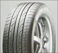 Car Tyre (Kh15)