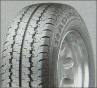 Car Tyre (857)