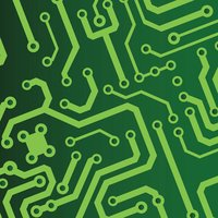 Wv Circuit Boards