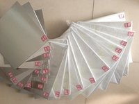 Magnesium Alloy Sheets