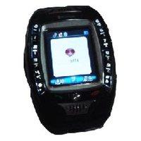 Digital Watch Mobile Phone