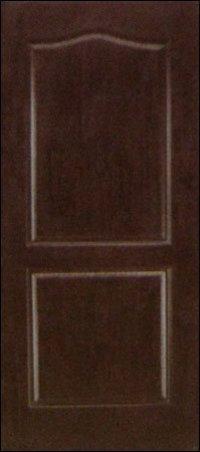 Regency Doors