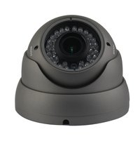 Security Camera (CA-EDV7036J)