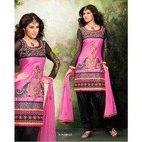 Ethnic Ladies Suit