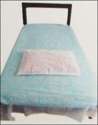 Hospital Bed Sheet- Act 108