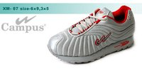 Men Sports Shoe