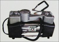 Air Inflator (Mai 103)