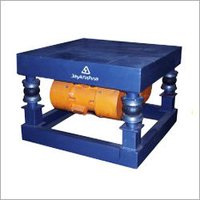 Motorised Vibratory Feeder
