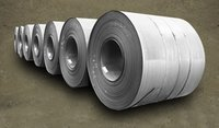 Tin Alloys