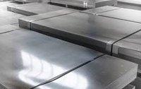 Non Corrosive Aluminum Sheets