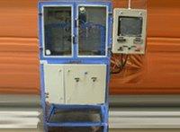 Foam Indentation Machine