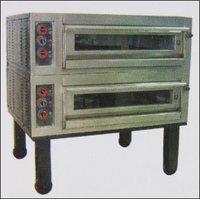 Baking Oven Large
