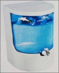 Water Purifier (Js-Ro)