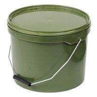 Plastic Pails Buckets