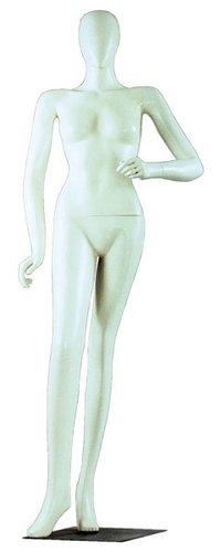 Female Mannequin (AM/102)