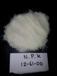 N.P.K. 12.61.00