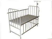 Pediatric Bed Cot