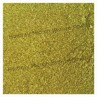 400 Mesh Bronze Copper Powder Coating Wallpaper Gilding