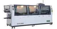 Lead Free Wave Soldering Machine