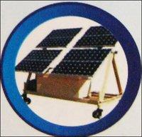 Solar Pv Power Pack