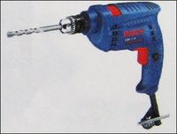 Impact Drills (Gsb 10 Re)