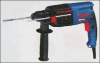Rotary Hammers (Gbh 2-22 E)