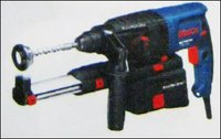 Rotary Hammers (Gbh 2-23 Rea)
