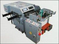 Autoprint Repetto 65 V2