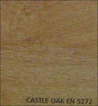 Castel Oak Floor